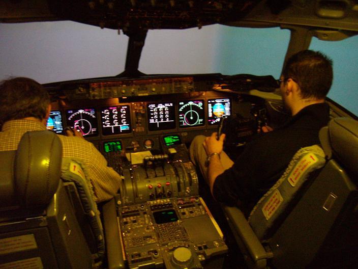 MD-11