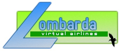 Logo Lombarda Virtual